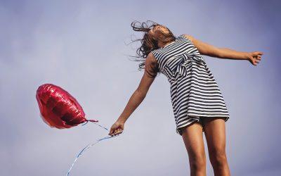 A boldogság útja: töröld a múltat – Íme a Ho'oponopono